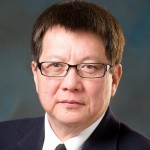 Stephen Kwan
